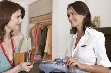 Campaña para fidelizar clientes