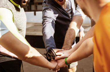 actividades para fidelizar clientes
