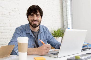 fidelizar empleados