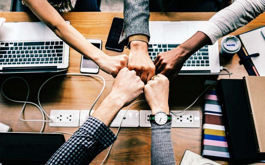 formas de fidelizar empleados