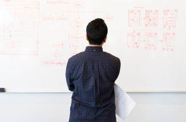 plan motivacional para empleados